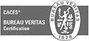 Altitude Formation, Certification Caces Bureau Veritas
